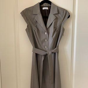 Calvin Klein dress LIKE NEW